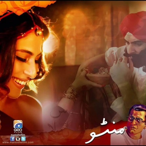 Manto-Movie-