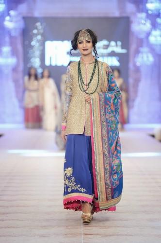 Zara Shahjahan (54)