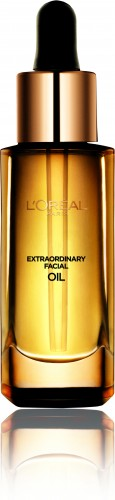 extraordinary facial oil pack-2