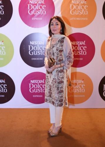 Shermila Farooqi