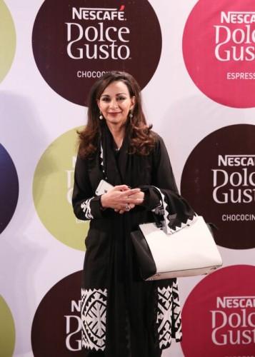 Shereen Rehman