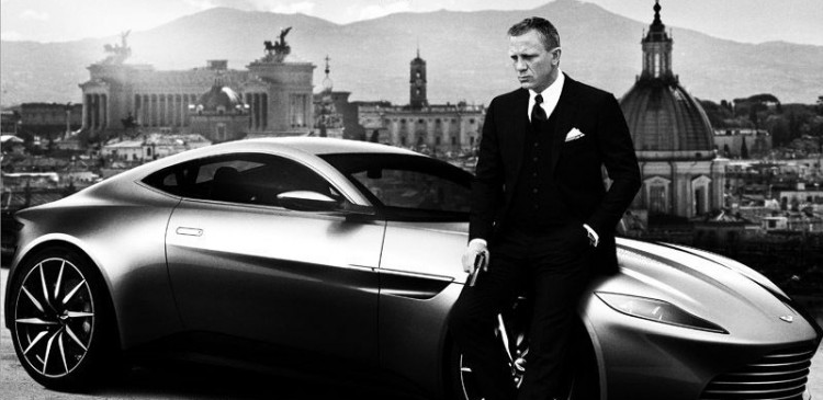 Spectre-007-James-Bond-Daniel-Craig