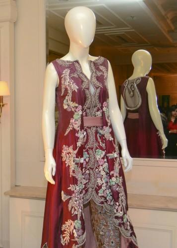Ammara Khan Bridal Collection
