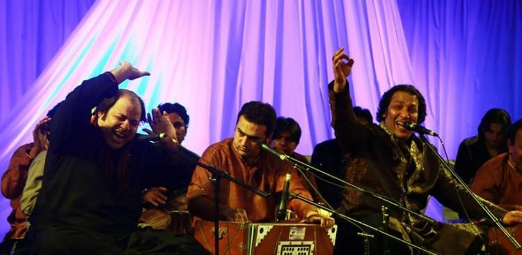 3-Rizwan Moazzam