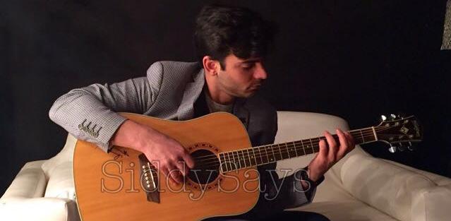 Fawad Khan Albela Rahi