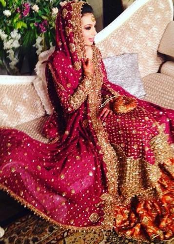 25-FTA Traditional Bride (1)