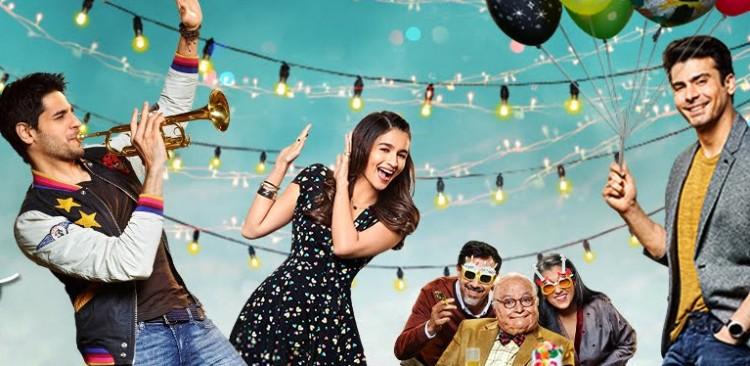 Kapoor-Sons-Official-Trailer-Sidharth-Malhotra-Alia-Bhatt-Fawad-Khan