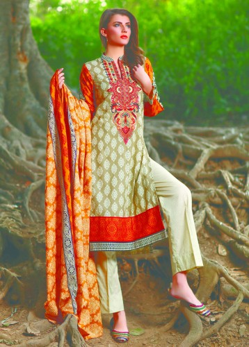LALA Textile