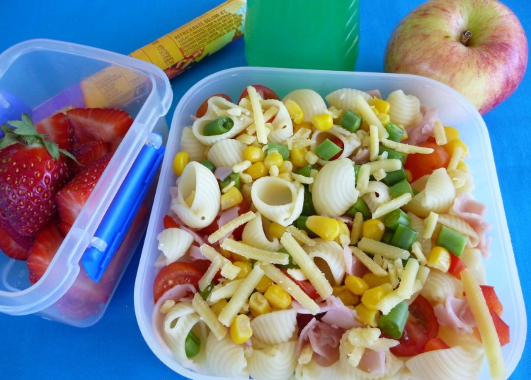 2-healthy-lunch-foo-for-children-4