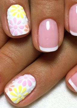 French_manicure-11-e1441978141363-002