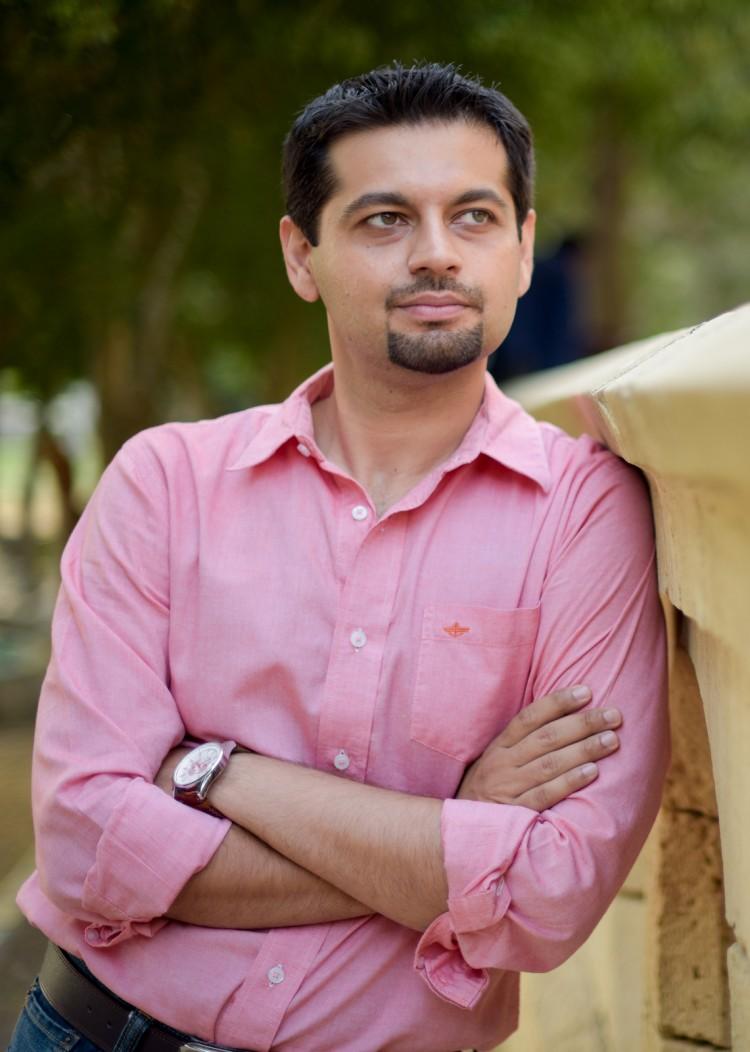 Umair Naeem (8)