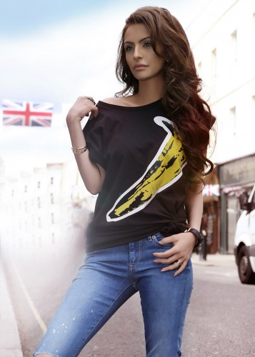 Pepe Jeans Pakistan