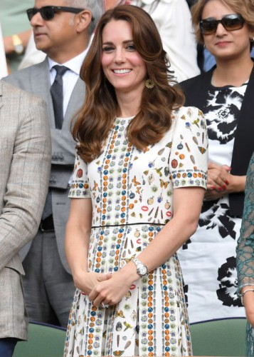 hbz-kate-middleton-0710-getty