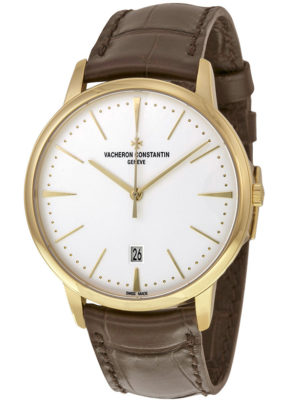 vacheron-constantin-patrimony-opaline-dial-dark-brown-leather-men_s-watch-85180-000j-9231