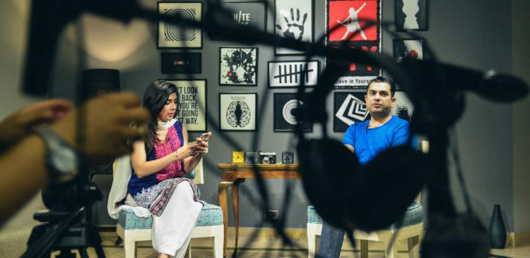 siddy-tv-Sarmad khoost Sadaf Zarrar