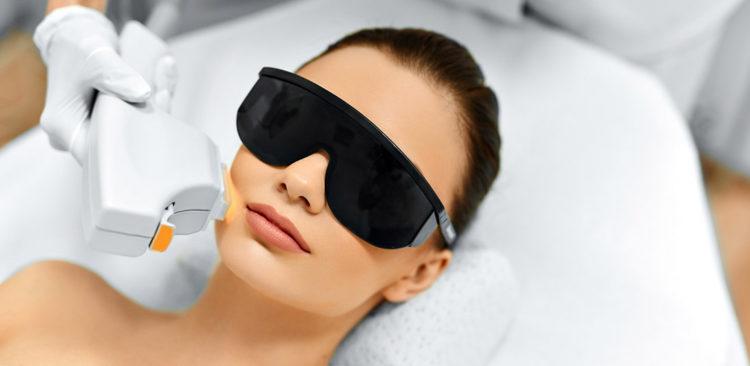 laser-skin-rejuvenation