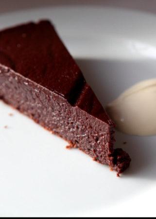 chocolate-nemesis-cake