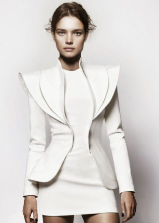white-shoulder-pads-blazer