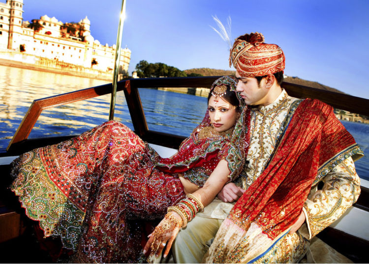 indian-destination-wedding-photographer-tara-raj-001