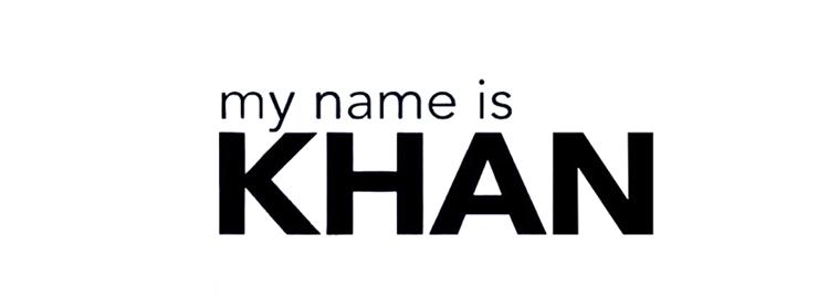 khan-2