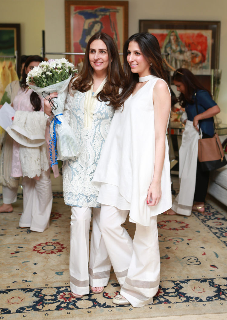 Aamna-and-Shehrbano-Taseer