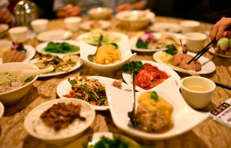 Food-Festival-Bangalore