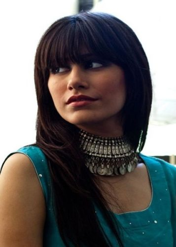 Syra-Yousuf-Pictures-2013-1