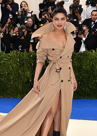 Priyanka-Chopra-at-the-Met-Gala-2017-2-1