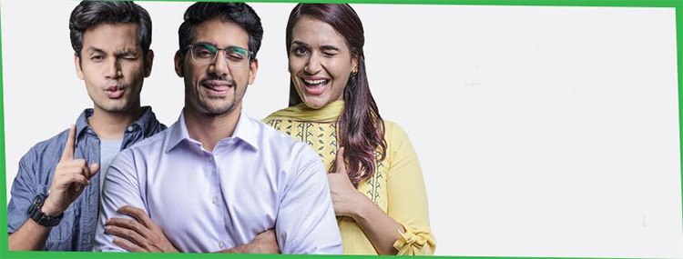 careem Pakistan