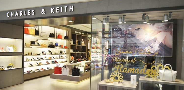 charles-and-keith-1