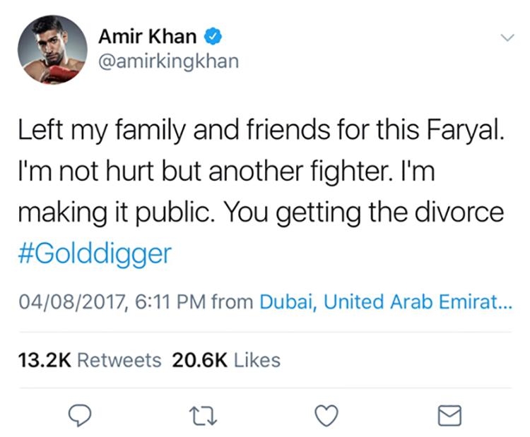 amir khan 3