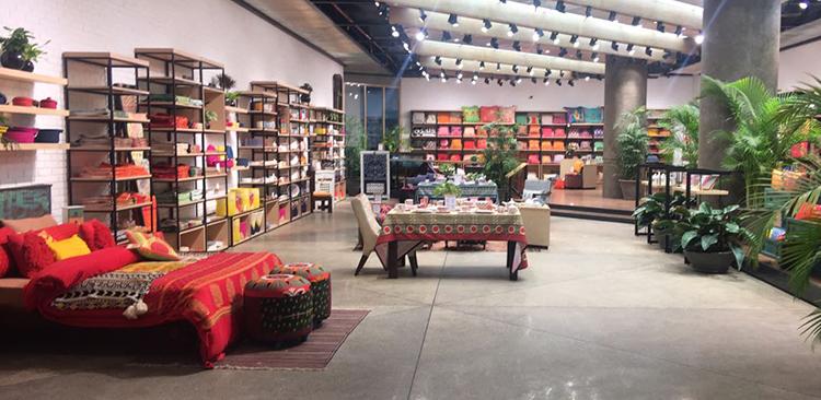 Khaadi Store