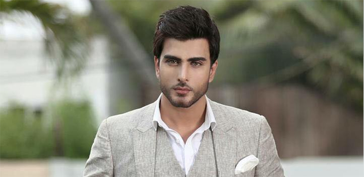 Image result for imran abbas