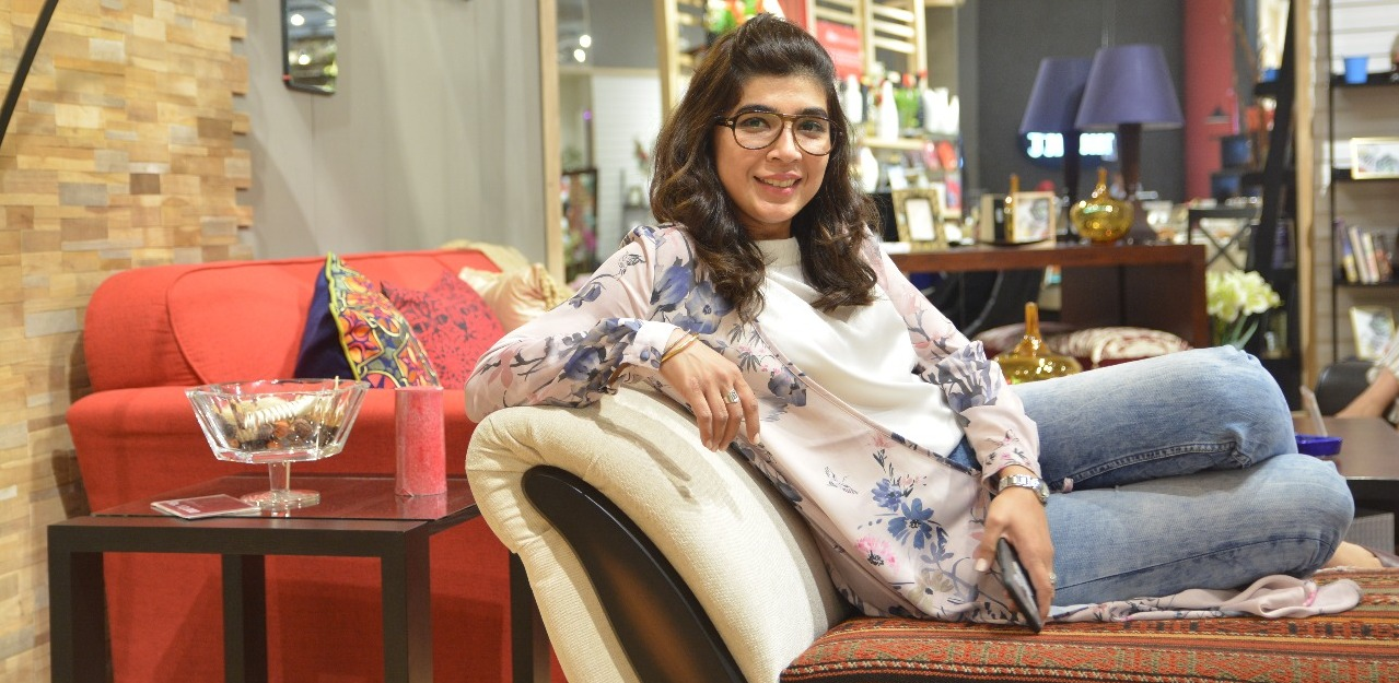The Top Home Couture Stores In Lahore Siddysays
