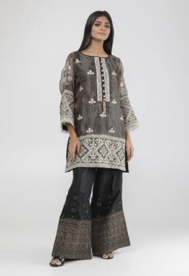 Khaadi Khas Eid-ul-Azha Collection