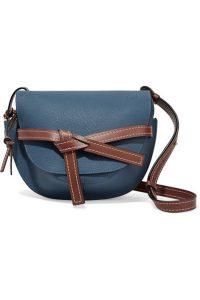 Loewe - IT Bags 2019