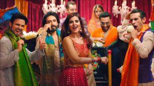 billo hai - pakistani wedding songs list