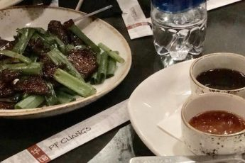 p.f chang's china bistro