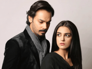 Hum TV Dramas You Need To Watch Right Now | SiddySays
