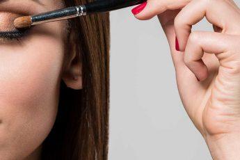 youtube makeup artists