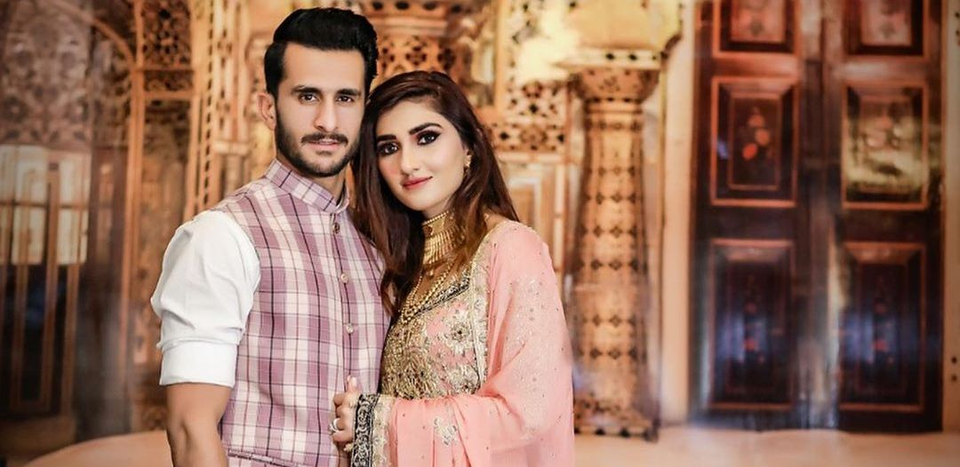 5 THINGS HASSAN & SAMIA CAN LEARN FROM SHOAIB & SANIA ON