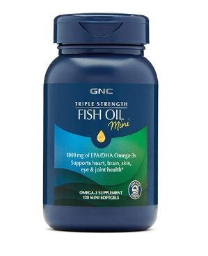 multivitamins for women in their 20s and 30s. fish oil