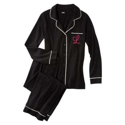 winter gifts for her: PJs