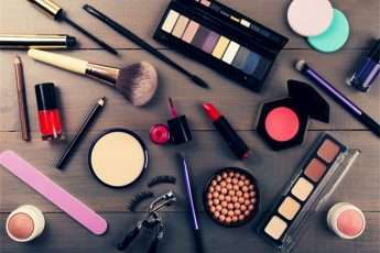 5 Best Local Makeup Brands