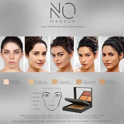 5 Best Local Makeup Brands
