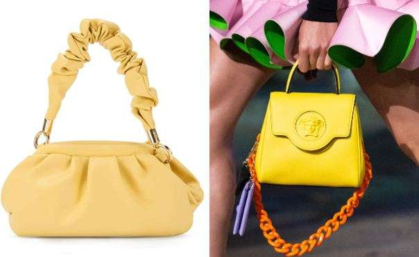 SPRING'21 FASHION ACCESSORIES FOR YOUR LAWN OUTFITS