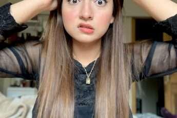 Pawri Girl Dananeer - All you need to know