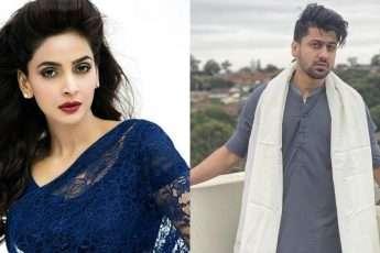 Saba Qamar breakup with Azeem Khan
