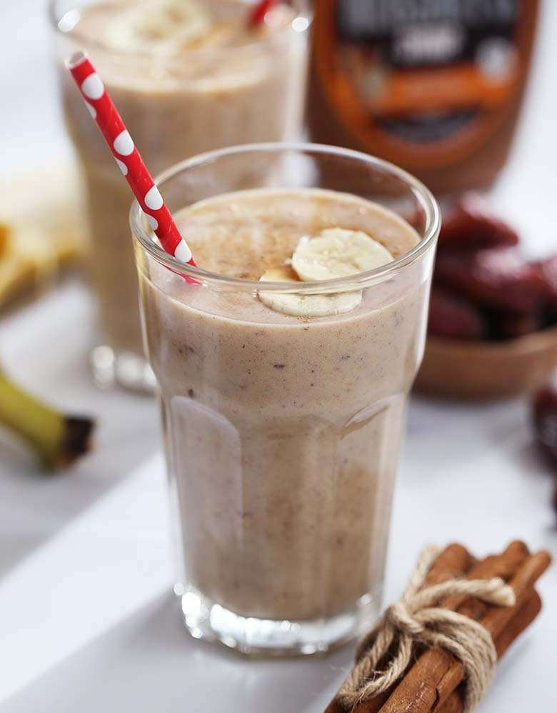 7 healthy Sehri items to keep you energised: lassi