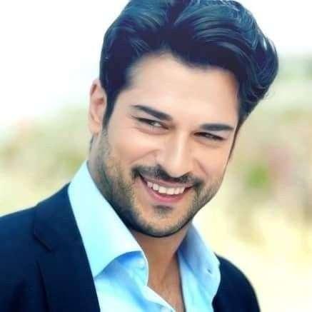 Turkish Actors Popular in Pakistan